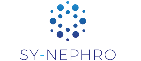 Interface de Néphrologie