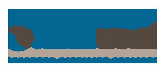 Logo fondation CMAS