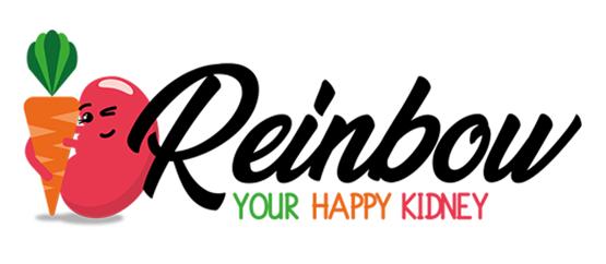 Logo Reinbow