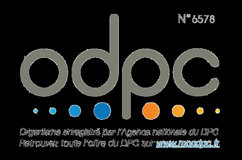 logo odpc2018