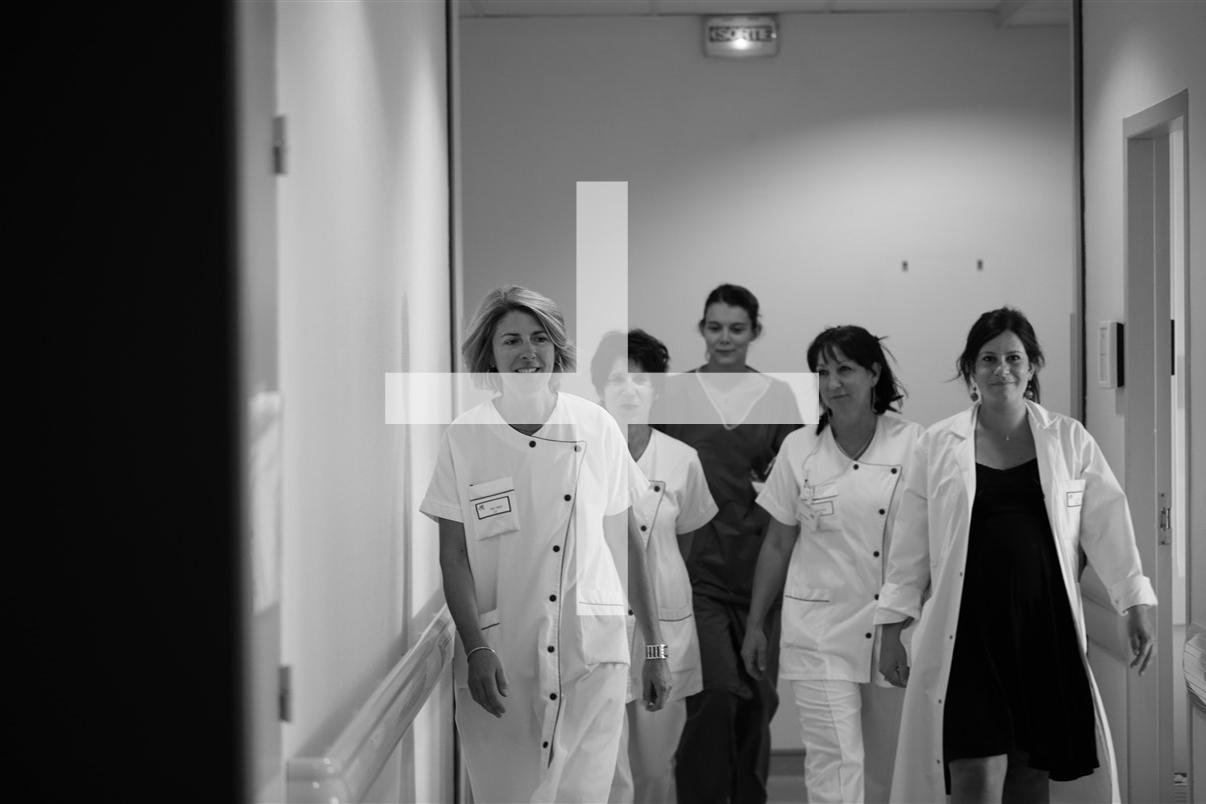 Visuel portfolio Valeurs Collaboratives Aider Santé