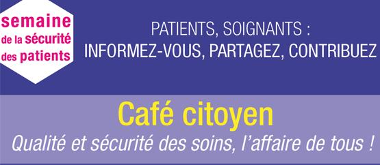 Informations Patients Aider Santé